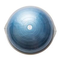 bosu-balance-trainer-pro-02