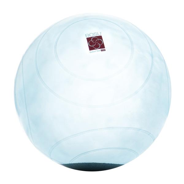 bosu-ballast-ball-01