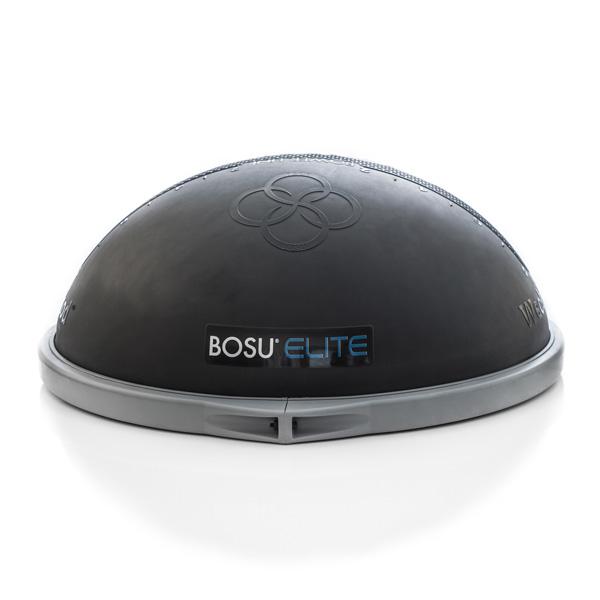 bosu-elite-01