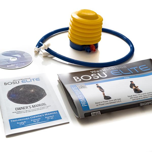 bosu-elite-07