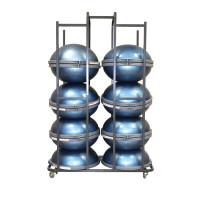 bosu-storage-rack-01