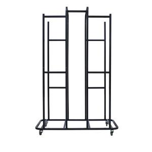 bosu-storage-rack-02